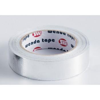 Aluminium Tape (20m / 3cm)