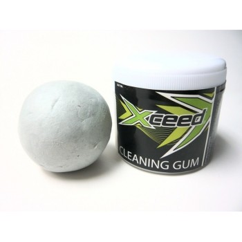 Cleaning / balancing Gum Large