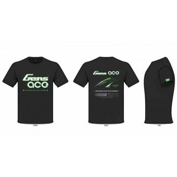 Gens Ace T shirt - L