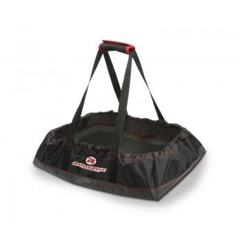 Robitronic Dirt Bag - Taske til 1:5/1:6 offroad