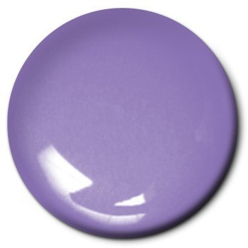 Pactra Spray, Pearl Purple 85g