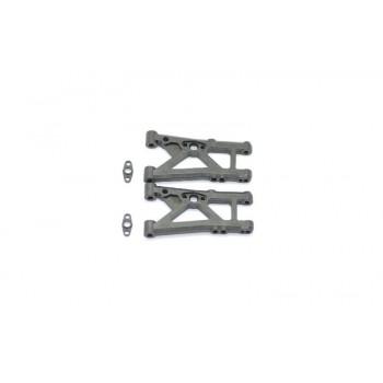 Wishbone Rr Lw medium (2)