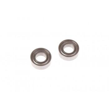 Ball-bearing 4x8x3 (2)