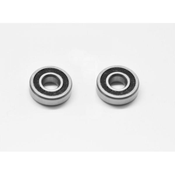Ball-bearing 5x13 hs (2)