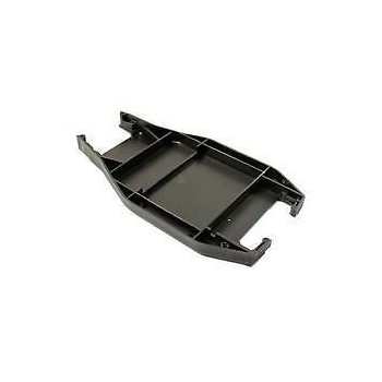 Center Chassis Plate X & MadRat & XT