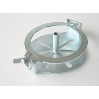 Tyre-glueing holder OFR 1/8