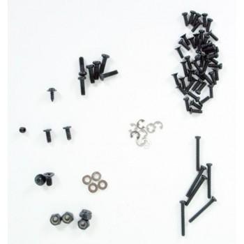 Hardware & Screws (Animus SC/TR)
