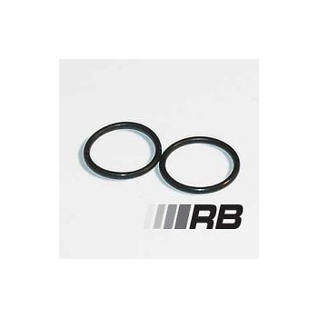 RB O-ring v/karburator