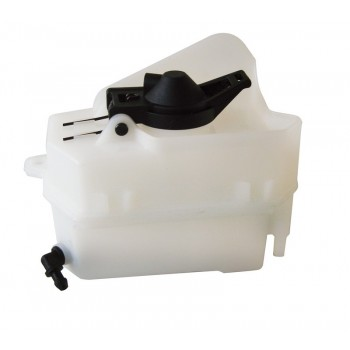 Tank 150cc with filter