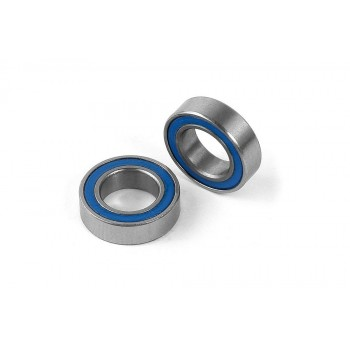 XRAY 8x14x4mm Rubber Sealed...