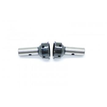 Wheelaxle FR V2 (2)