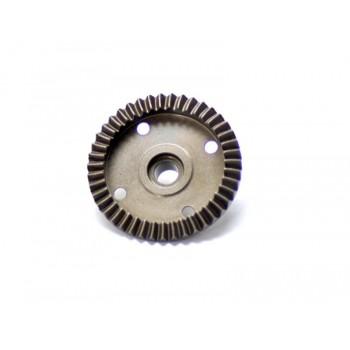 Diff gear 43T spiral