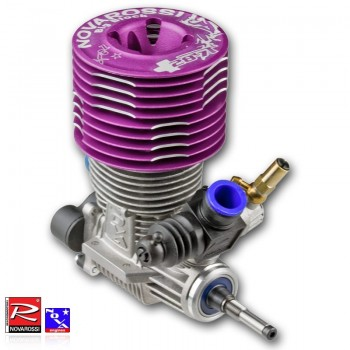 PLUS 28-7T Rotostart Ceramic