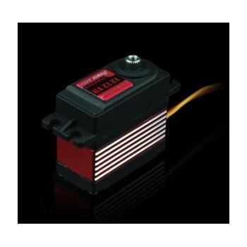 Power HD High Voltage Digital Servo - HD-1212TH