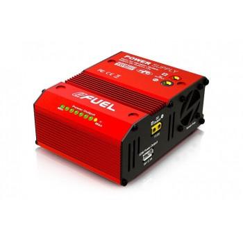 SkyRC Power Supply eFuel 230W 17A