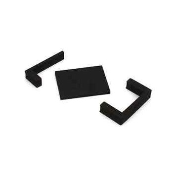 Foam Battery Spacers: DX7s, DX8