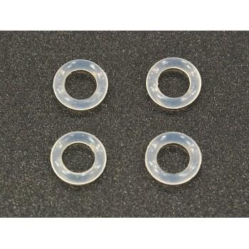 O-ring tank (4)