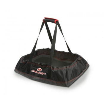 Robitronic Dirt Bag - Taske til 1:8 Buggy / 1:10