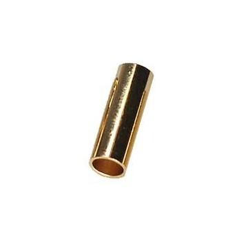 Battery Sockets 4mm (10)