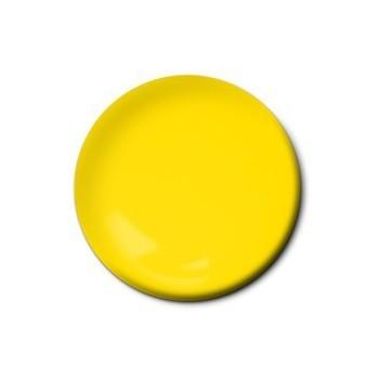 Pactra Spray, Daytona Yellow 85g