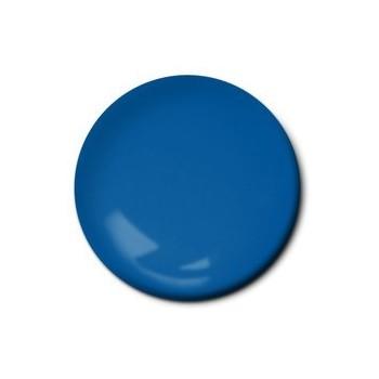 Pactra Spray, Brilliant Blue 85g