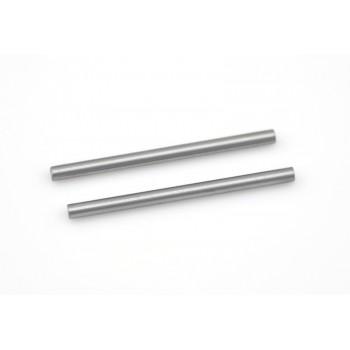 Pivot pin front inner (2)