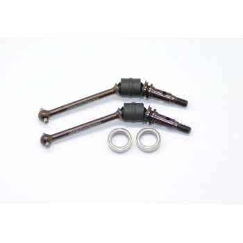 Driveshaft set DJC set 411 (2)