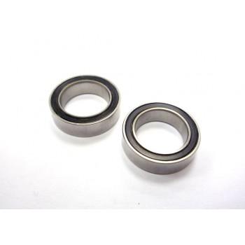 Ball-bearing 10x15x4 hs (2)