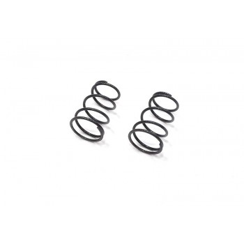 Side spring 6,5lbs S120L (2)