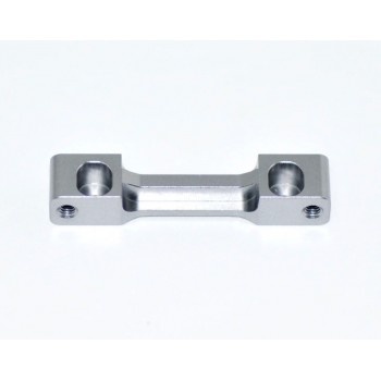 Suspension bracket rr fr SRX2 RM