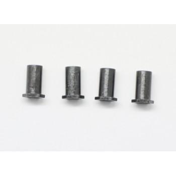 Steeringrack bolt (4) SRX2