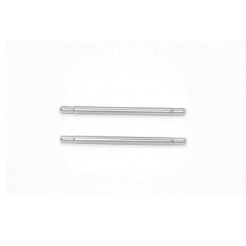 Pivot pin rr inner (2) SRX2 RM