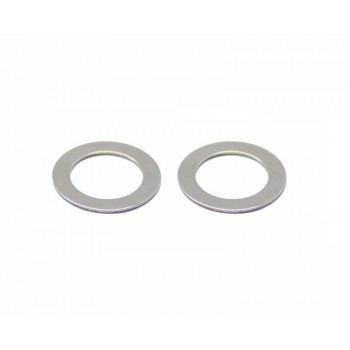 Diff ring balldiff (2) SRX