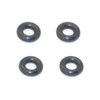 Shock o-ring bottom (8) SRX2