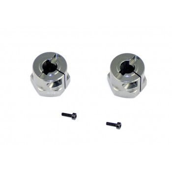 Wheelhexagon SRX2 SC (2)