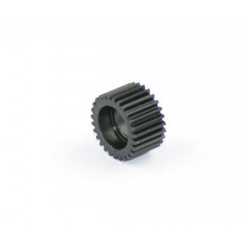 Idler gear 27T SRX2 steel