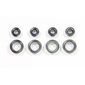 Axle Bearing Set (Animus SC/TR)
