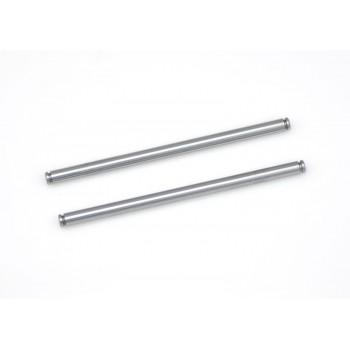 Hinge pin 811-S (2)