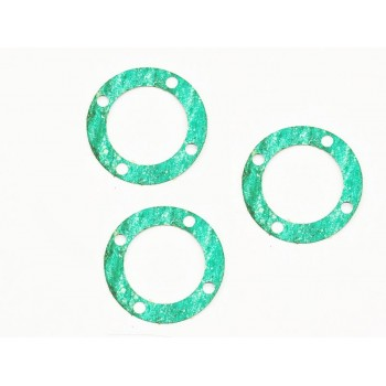 Diff gasket (3)