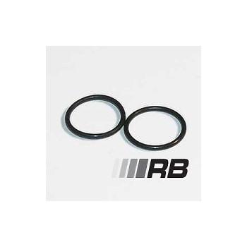 RB O-ring v/karburator