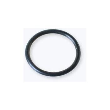 O-Ring 15.2 x 1.5 mm