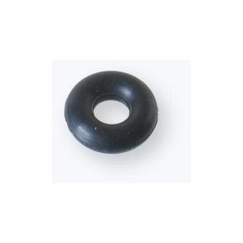 O-Ring 2x1.8 mm