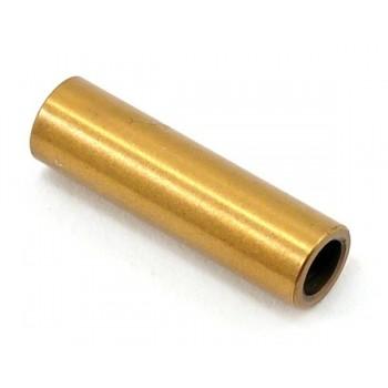 Krydspind. 4 x 14 mm