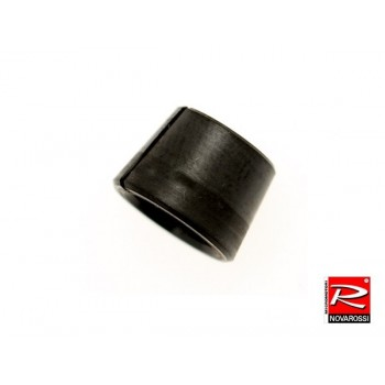Cone for car 2,5cc/3,5cc/4,66cc