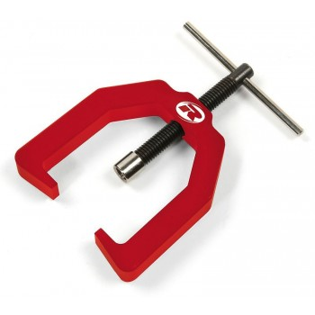 Flywheel Remove Tool