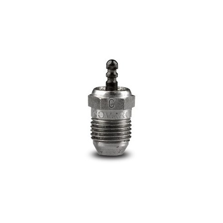 Novarossi CTO5 Turbo - for temperature 0°C/10°C