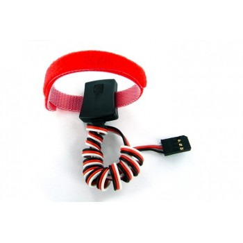 SkyRC Temperature Sensor for SkyRC Charger