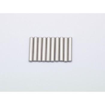 Pin 2.5x15 (10)