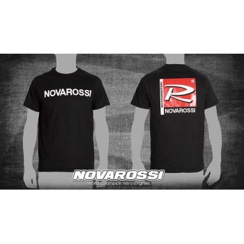 Novarossi T-shirt - Large