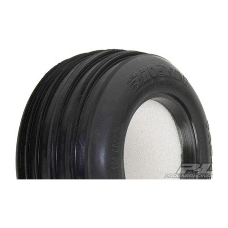 Proline The Edge 2.2'' Performance truck tire M3 (2)